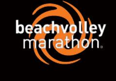 Beach Volley Marathon Bibione